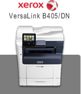 Image - Xerox WorkCentre 3615
