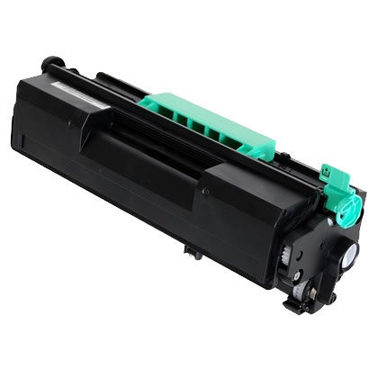 Ricoh Toner Cartridge 407319