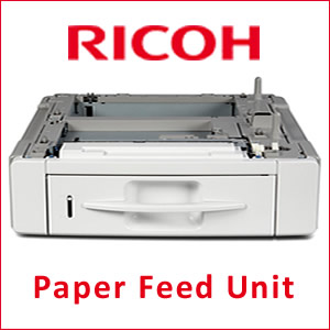 Ricoh Paper Feed Unit 408056