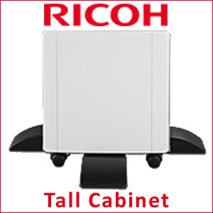 Tall Cabinet Type C430 52121