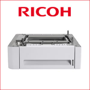 Ricoh Paper Feed Unit Type Tk1220 407890