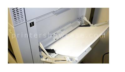 Color Laser Printer Review Hp M750