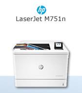 11x17 Color Laser Printers Below 3000 And Best 11x17 Color Laser Printer Reviews