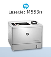 Color Laser Printers For Small Office