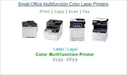Color Laser Printer Review Color Laser Printer Color Laser Review