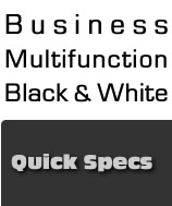 Image - Business Multifunction Header