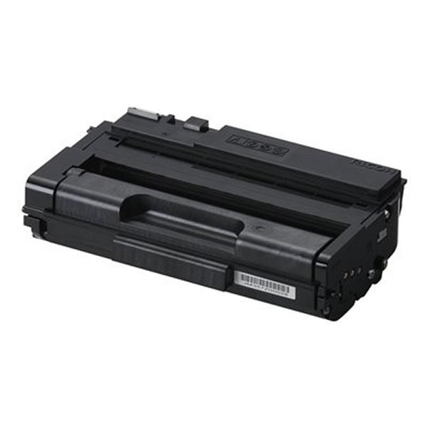 Ricoh Black Toner Cartridge 408288
