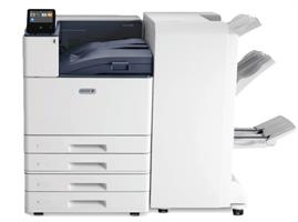 RICOH AFICIO SP C811DN-T3 MULTIFUNCTION POSTSCRIPT3 DRIVER FOR WINDOWS 7