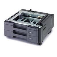 Printer Showcase - P8060cdn