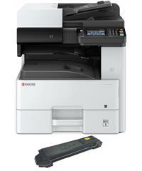 Printer Showcase - M4125idn