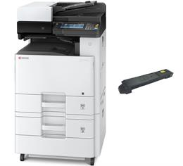RICOH AFICIO SP C811DN-T3 MULTIFUNCTION POSTSCRIPT3 DRIVERS FOR MAC